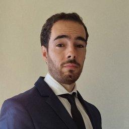 Marco Simoes